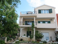 Holiday home 154310 - code 145057 - apartments in croatia
