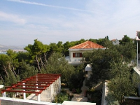 Holiday home 106969 - code 7052 - apartments trogir