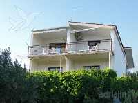 Holiday home 147475 - code 132989 - Grebastica