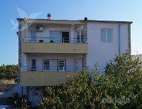 Holiday home 154161 - code 144786 - Apartments Sibenik