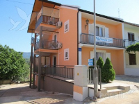 Holiday home 160835 - code 159428 - Apartments Vrboska
