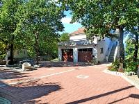 Holiday home 108550 - code 8636 - Apartments Malinska