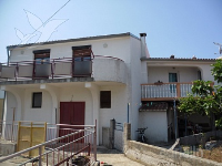 Holiday home 147771 - code 133704 - Apartments Tribunj