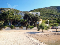 Holiday home 162235 - code 162304 - apartments in croatia