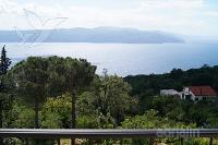 Holiday home 154423 - code 145373 - Apartments Moscenicka Draga