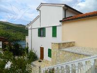 Holiday home 153868 - code 144051 - Rooms Podgora
