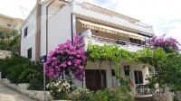 Holiday home 163081 - code 163975 - Seget Vranjica