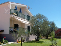 Holiday home 155710 - code 148538 - Houses Sveti Filip i Jakov