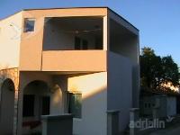 Holiday home 162922 - code 163600 - Apartments Stari Grad