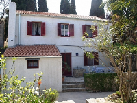 Holiday home 138769 - code 114728 - Apartments Veli Losinj