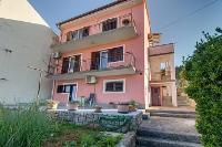 Holiday home 162875 - code 163503 - Apartments Mali Losinj