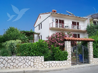 Holiday home 142349 - code 123066 - apartments in croatia