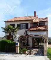 Holiday home 143430 - code 140353 - Banjole