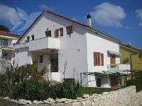 Holiday home 141907 - code 121999 - Apartments Vrboska