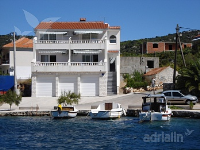 Holiday home 143698 - code 126537 - apartments in croatia