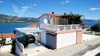 Holiday home 139860 - code 117189 - Rooms Mastrinka
