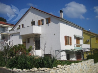 Holiday home 141907 - code 122002 - Apartments Vrboska