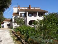 Holiday home 160727 - code 159071 - Vrh