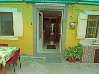 Holiday home 138938 - code 115058 - Veli Losinj
