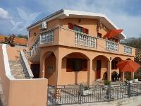 Ferienhaus 142624 - Code 123654 - Ferienwohnung Starigrad