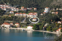 Holiday home 144080 - code 127384 - Apartments Zaton