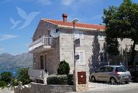 Holiday home 163322 - code 164459 - Apartments Cavtat