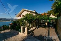 Holiday home 157795 - code 152991 - Apartments Mastrinka