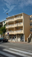 Holiday home 157039 - code 151563 - apartments makarska near sea