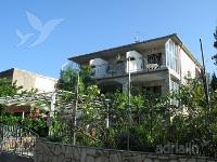 Holiday home 160840 - code 159460 - Apartments Stari Grad