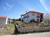 Holiday home 157850 - code 153114 - Ugljan