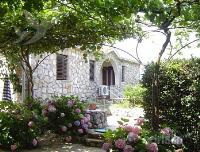 Holiday home 158719 - code 154620 - Necujam