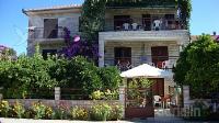 Holiday home 142078 - code 122364 - Apartments Stari Grad