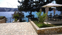 Holiday home 143753 - code 126668 - Apartments Stara Novalja