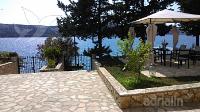 Holiday home 143753 - code 126676 - Apartments Novalja