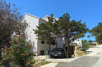 Holiday home 105405 - code 189816 - sea view apartments pag