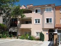 Holiday home 143119 - code 124994 - Apartments Pula