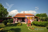 Holiday home 139262 - code 115652 - Apartments Fazana