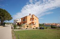 Holiday home 148199 - code 159394 - Apartments Malinska