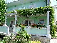 Ferienhaus 105333 - Code 5411 - Ferienwohnung Kampor