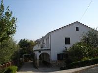 Holiday home 138810 - code 114768 - Silo