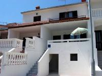 Holiday home 104228 - code 175326 - Apartments Baska Voda