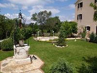 Holiday home 138764 - code 114724 - Apartments Veli Losinj