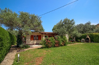 Holiday home 152295 - code 140385 - Zambratija