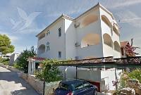 Holiday home 160906 - code 159602 - Apartments Okrug Gornji