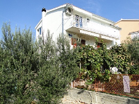 Holiday home 155668 - code 148423 - Apartments Rogoznica