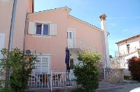 Holiday home 158949 - code 155112 - Rovinj