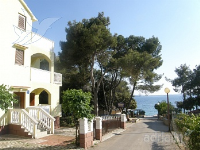 Holiday home 147149 - code 132320 - Apartments Petrcane