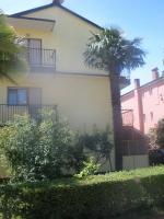 Holiday home 139423 - code 116049 - Apartments Umag