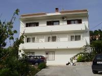 Holiday home 106754 - code 6836 - Apartments Banjol
