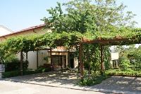Holiday home 167802 - code 175014 - Krk